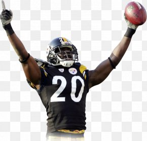 American Football - NFL Pittsburgh Steelers Dallas Cowboys American Football Player PNG