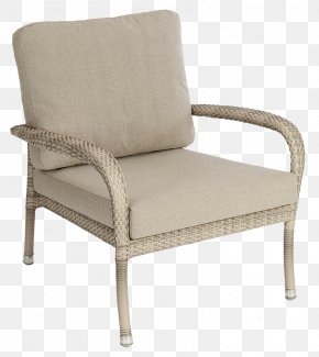 Table - Table Garden Furniture Couch Cushion Chair PNG