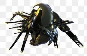 Xcom Pic - XCOM: Enemy Within XCOM 2 UFO: Enemy Unknown Long War XCOM: Enemy Unknown PNG
