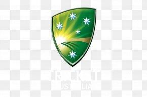 Cricket - Australia National Cricket Team The Ashes New Zealand National Cricket Team Bangladesh National Cricket Team PNG