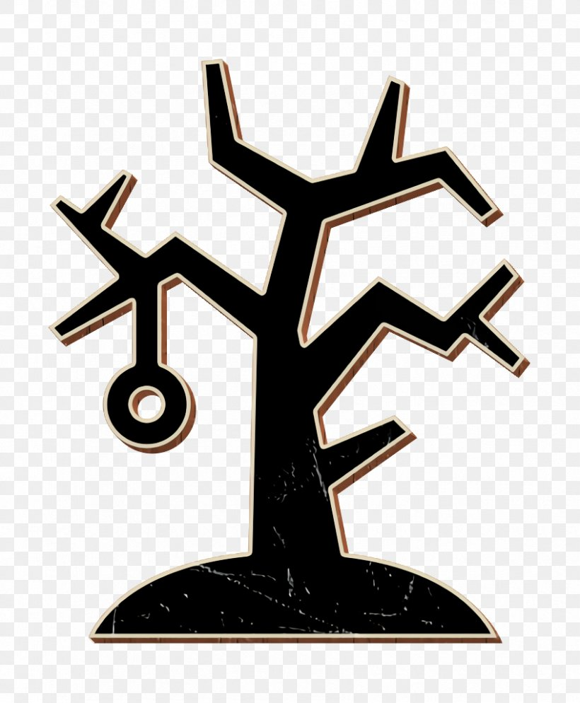 Gallows Icon Halloween Icon Horror Icon, PNG, 848x1028px, Gallows Icon, Halloween Icon, Horror Icon, Symbol, Tree Icon Download Free