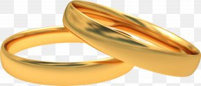 Wedding - Wedding Invitation Wedding Ring Desktop Wallpaper PNG