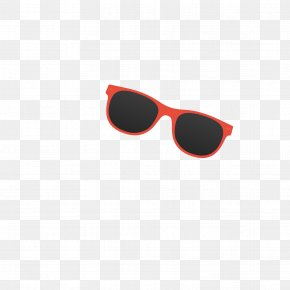 Sunglasses - Sunglasses Icon PNG