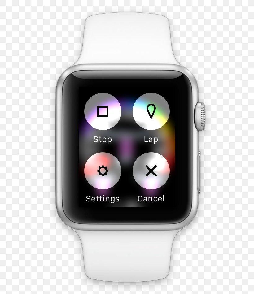 Apple Watch Series 3 Apple Watch Series 1 Apple Watch Series 2, PNG, 552x950px, Apple Watch Series 3, Apple, Apple Watch, Apple Watch Series 1, Apple Watch Series 2 Download Free