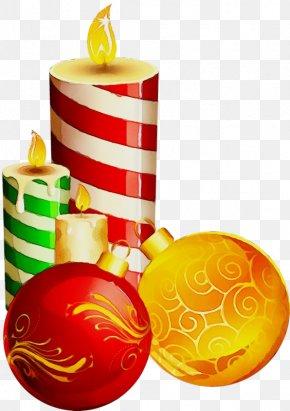 Christmas Decoration Ornament - Christmas Ornament PNG