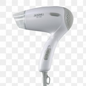 Professional Salon Hair Dryer Thermostat Barber Shop - Hair Dryer Beauty Parlour Barbershop Hair Care PNG