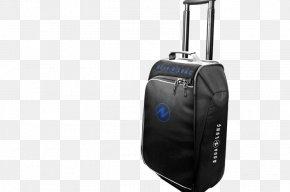 Lung Ray - Hand Luggage Aqua Lung/La Spirotechnique Bag Aqua Lung America PNG