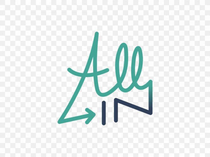 Logo Brand Line, PNG, 1000x750px, Logo, Area, Brand, Diagram, Microsoft Azure Download Free