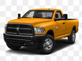 Lowest Price - Ram Trucks Chrysler Dodge Car Pickup Truck PNG
