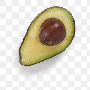 Avocado - Superfood Avocado Ingredient PNG