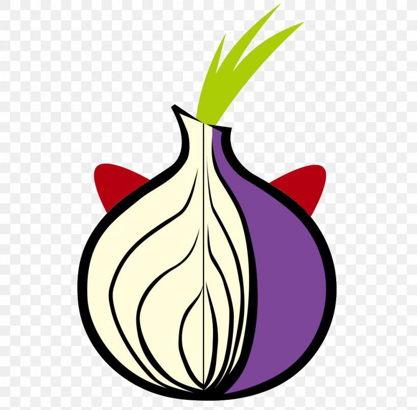 Луковица тор браузер darknet 4 hudra