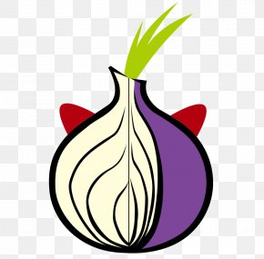Onions - Tor .onion Onion Routing Darknet Web Browser PNG
