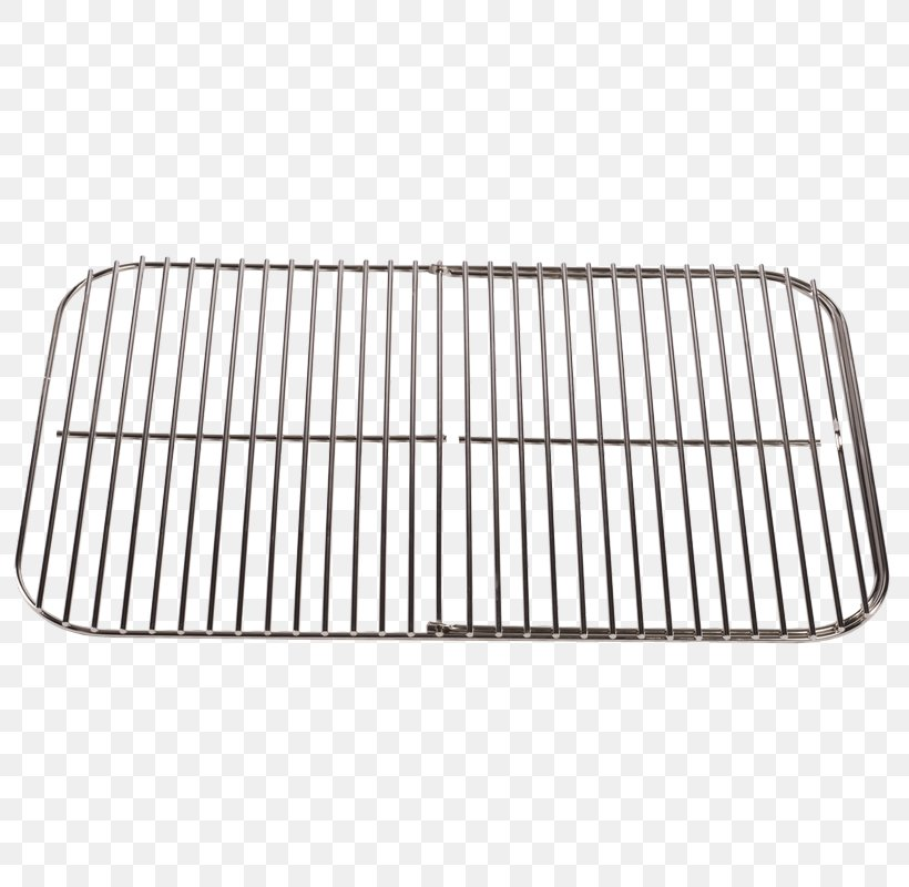 Barbecue Portable Kitchen PK Grill & Smoker BBQ Smoker Smoking Grilling, PNG, 800x800px, Barbecue, Auto Part, Bbq Smoker, Charbroil, Chef Download Free