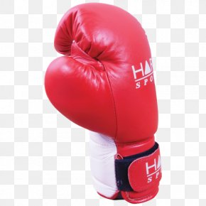 Boxing - Boxing Glove Sparring Boxing Training PNG