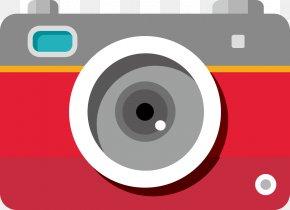 Camera - Camera WordPress Illustration PNG