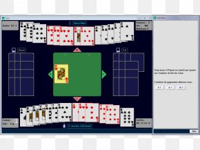 Carrom Board - Computer Software Card Game Contract Bridge CD-ROM PNG