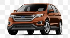 Ford Motor Co - Ford Motor Company Car Dealership Sport Utility Vehicle PNG