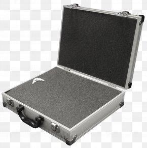 Measuring Instrument - Measurement Measuring Instrument Multimeter Millimeter Battery PNG