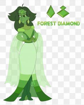 Diamond - Rolex Datejust Golden Jubilee Diamond Ring PNG