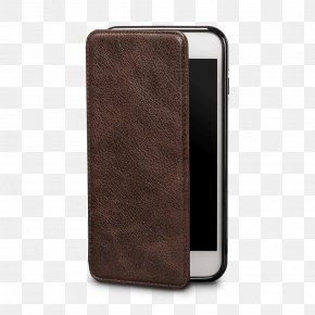 Leather Book - Samsung Galaxy S8 IPhone 8 Apple IPhone 7 Plus IPhone 6 Plus IPhone 6S PNG