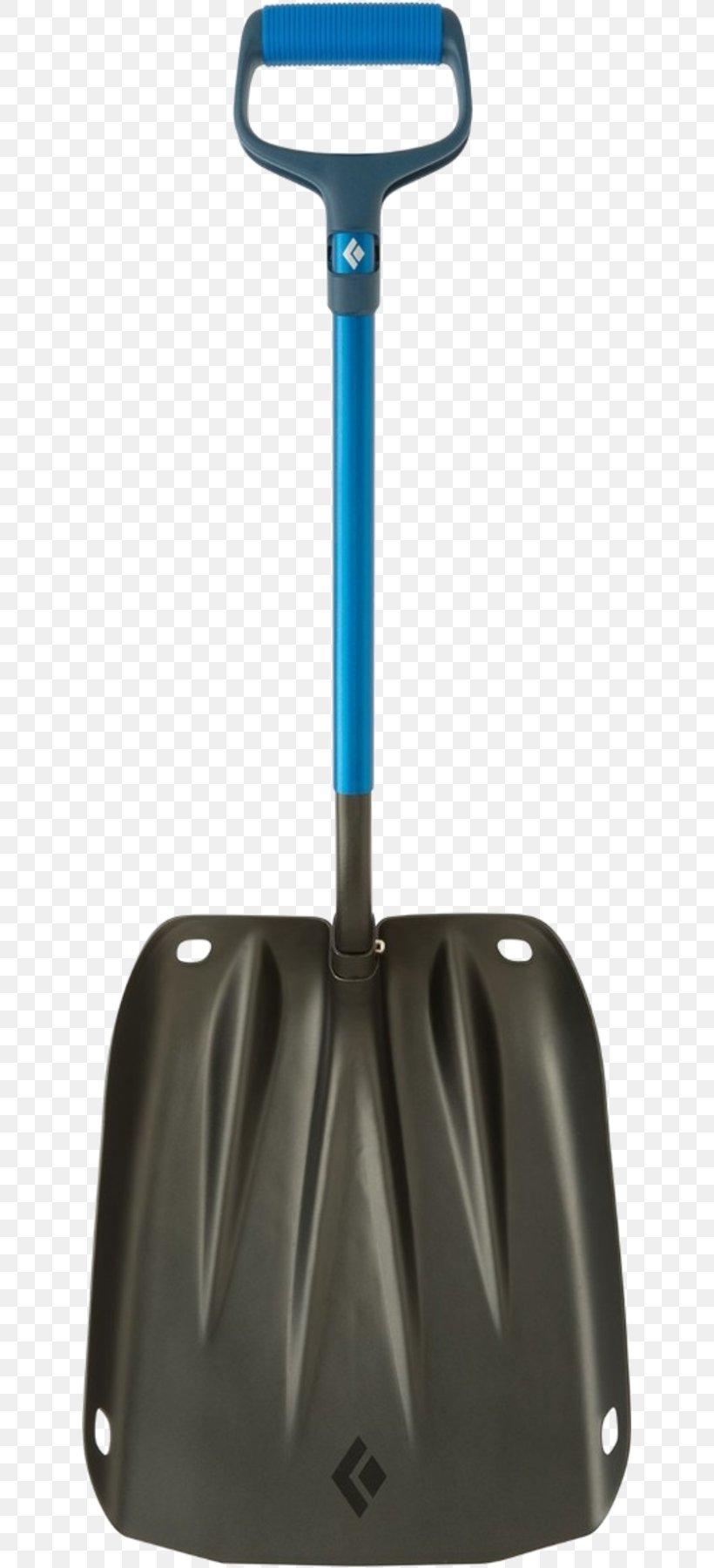 Black Diamond Equipment Backcountry Skiing Snow Shovel, PNG, 631x1800px, Black Diamond Equipment, Backcountry Skiing, Backcountrycom, Backpack, Digging Download Free