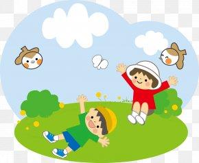 Summer Kids Cartoon Vacation - Kindergarten Pre-school National Primary School Education PNG