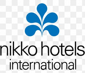 Ho Chi Minh City - Nusa Dua Kansai International Airport Ho Chi Minh City Nikko Hotels PNG