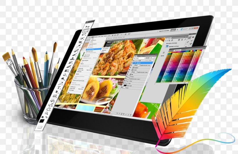 Web Development Responsive Web Design Graphic Design, PNG, 885x575px, Web Development, Designer, Display Advertising, Graphic Designer, Logo Download Free