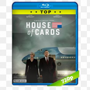 Season 3 Television Show 22nd Screen Actors Guild Awards Streaming MediaKate Mara - Francis Underwood House Of Cards PNG