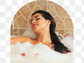 Relaxation Day - Photo Shoot Photography Beauty.m PNG