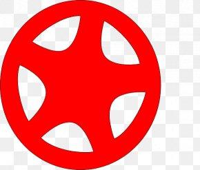 Car Wheel - Rim Wheel Clip Art: Transportation Clip Art PNG
