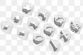 Bosphorus Pattern - Sony DualShock 4 PlayStation 4 Popcorn Makers Game Controllers Cross-platform Play PNG