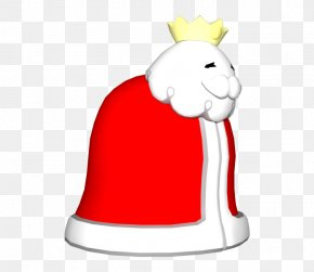 Strong Bad's Cool Game For Attractive People Video Game Homestar Runner Character PNG