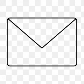 Envelope Mail - Email Yahoo! Mail Gmail Logo PNG