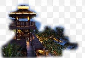 Beach - Fort Siloso Beach Resort Raffles Hotel PNG