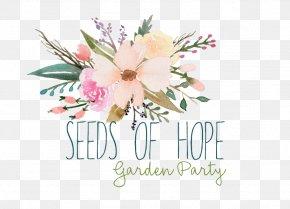 Design - Watercolour Flowers Watercolor Painting Floral Design Clip Art PNG