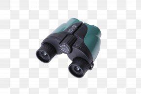 Binoculars - Binoculars Large Binocular Telescope PNG
