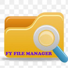 Internet Explorer - File Explorer File Manager Internet Explorer PNG