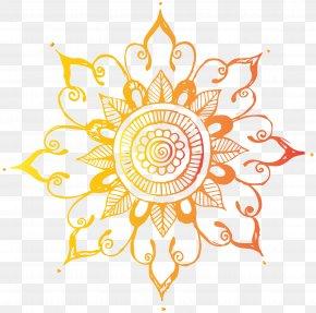Artwork - Flag Of India Clip Art PNG