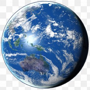Earth - Earth The Blue Marble Planet Juno Jupiter PNG