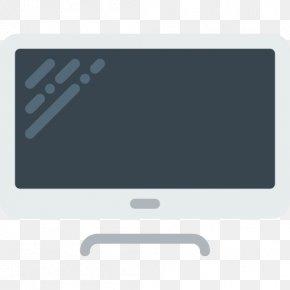 Tv Images - Vector Packs Multimedia PNG