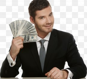 Businessman Image - Businessperson Clip Art PNG