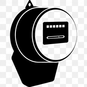 Save Electricity - Electricity Meter Energy Net Metering PNG
