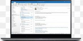 Email - Outlook.com Email Microsoft Outlook Practiso Outlook On The Web PNG