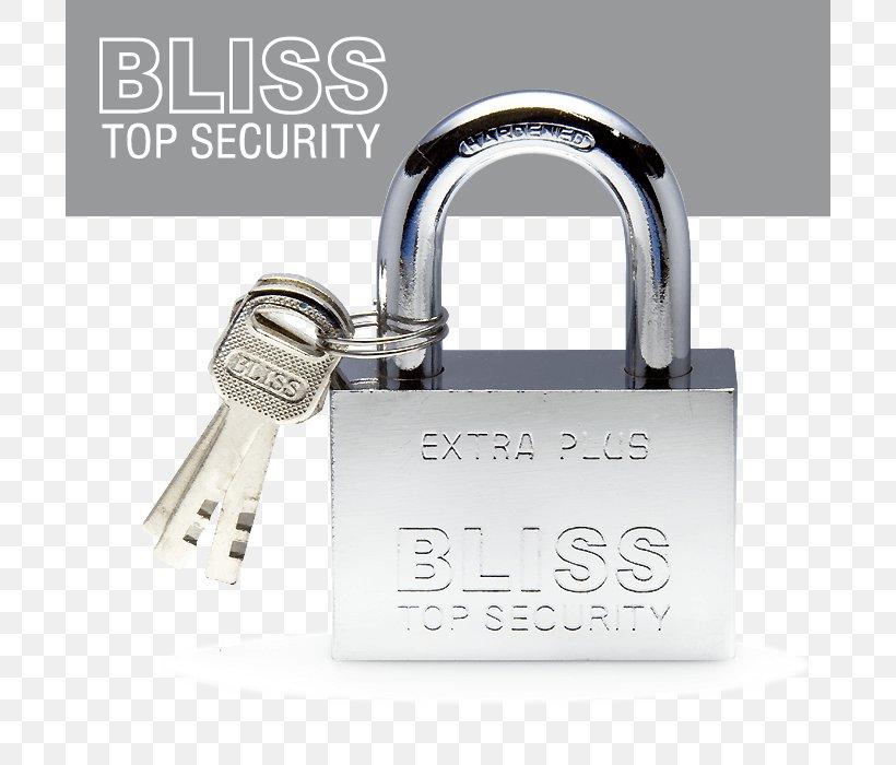 master lock schloss