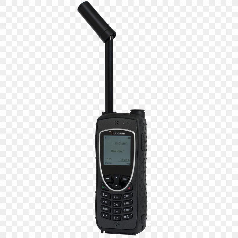Iridium Satellite Phone >> Satellite Phones Iridium Communications Telephone Thuraya