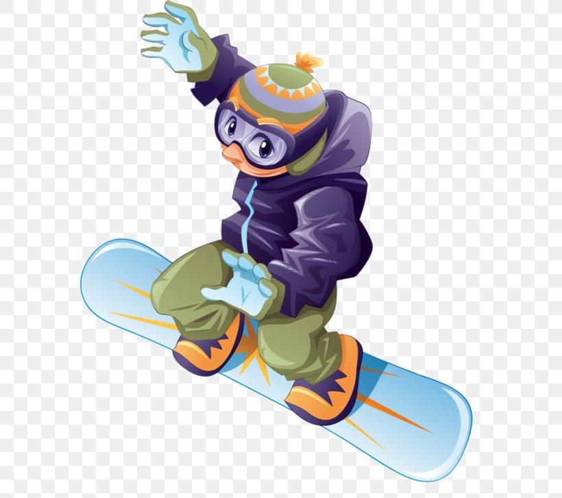 Snowboarding Cartoon Winter Sport Skiing Png 600x727px Snowboarding Art Boy Cartoon Child Download Free