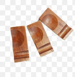 Woodwork Kitchen - Woodworking Tool Hardwood Hammer PNG