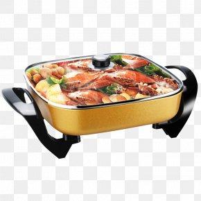 Korean Barbecue Pork Barbecue - Churrasco Barbecue Hot Pot Bulgogi Meat PNG