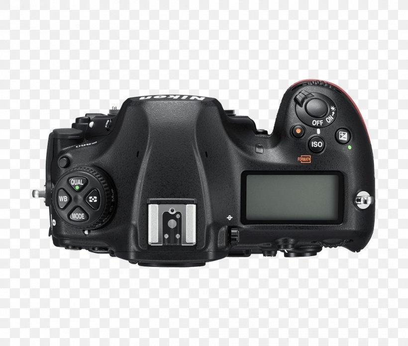 свадебного зеркальных фотоаппаратах есть цифровой зум печенье шоколадом цукатами